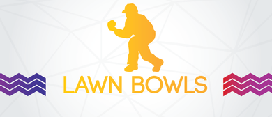 Proud to Play NZ 2016 - Lawn Bowls