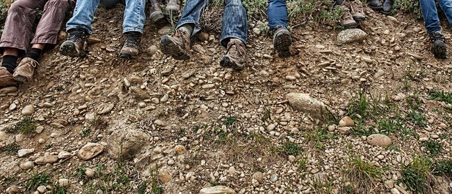 Down to Earth - Geology Soils & Terroir of the Cromwell Basi