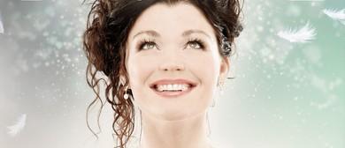 Divine - Anna Hawkins in Concert