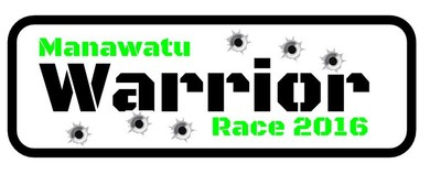 Manawatu Warrior Race