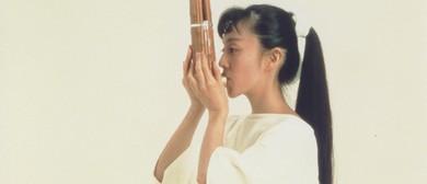 Miyata-Yoshimura-Suzuki Trio