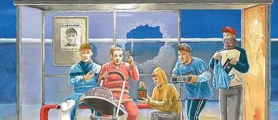 Carol Service with Children's Nativity Play