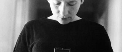 Marti Friedlander: Still Life