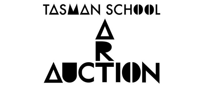Biennial Art Auction 2015