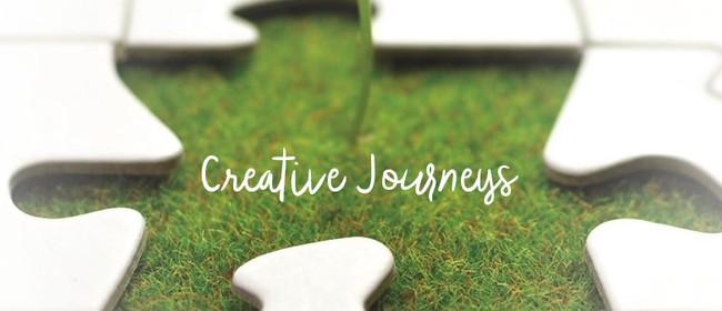 Creative Journeys