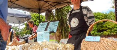South Kaipara Harvest Market