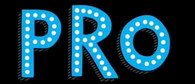 Thursday Pro Night : Premium Comedy