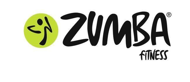 Zumba - The Ultra Funky Mix Class