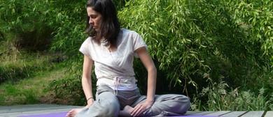 Building Online Client Relationships for Mind/Bodyworkers