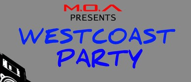 West Coast Party
