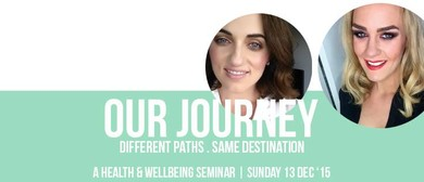 Health & Wellbeing Seminar