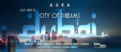 City of Dreams : Dubai