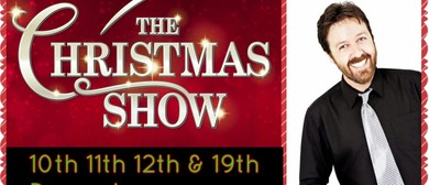 Christmas Showcase