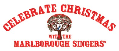 Celebrate Christmas with the Marlborough Singers