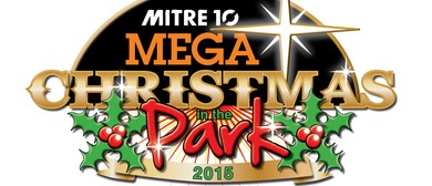 Ashburton Mitre 10 Mega Christmas in the Park