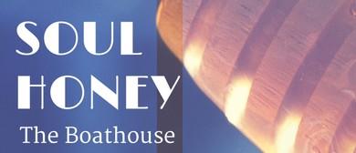 Soul Honey