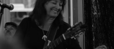 Carol Bean & New Dirty River Band