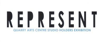 Represent - Studio Artist Showcase