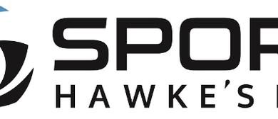 Sport Hawke's Bay Sportsperson of the Year Awards