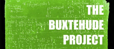 The Buxtehude Project