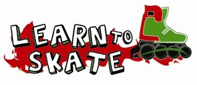 Learn to Skate (Level 2) - Term 1 2016