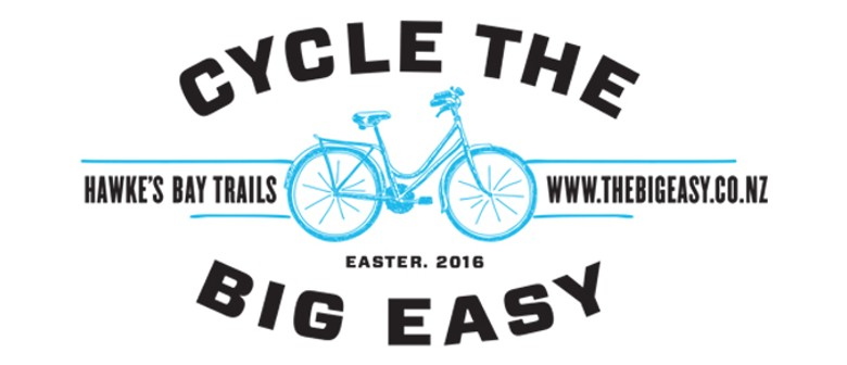 The Big Easy 2016