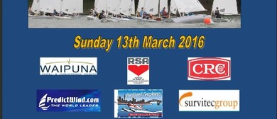 PLSC RSA Regatta - 39th Edition
