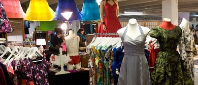 Fashion and Accessories Markets