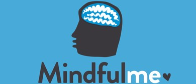 6 Week Mindfulness Course
