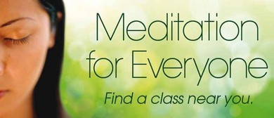 Mindfulness: Modern Buddhism & Meditation for a Happier Life