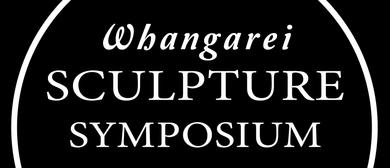 Whangarei Sculpture Symposium 2016