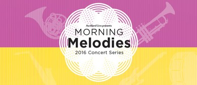 Morning Melodies: Long Bay College Musical Showcase