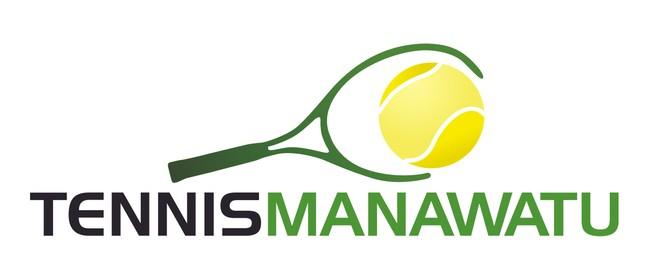 Manawatu Summer Open