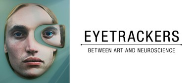 Eyetrackers Exhibition