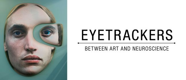 Eyetrackers Exhibition