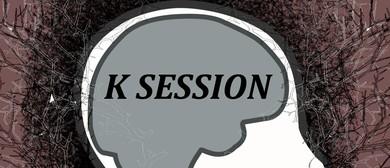 K Session