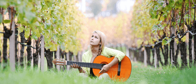 Music in the vines