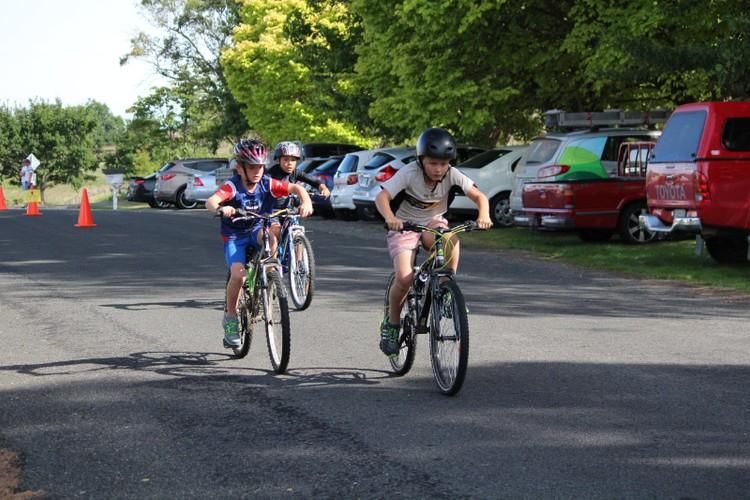 Waipukurau New Zealand  city pictures gallery : ... NZ Go Kidz Triathlon Series Race 3 Waipukurau Eventfinda