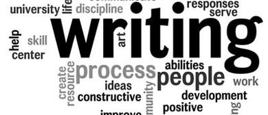 Novel Writing Course