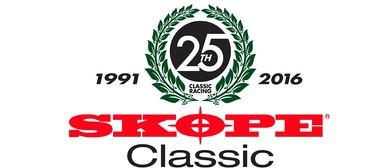 Skope Classic