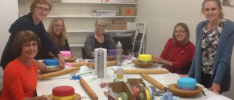 Cake Making Classes Lanarkshire : Cake Decorating Class - Auckland - Eventfinda