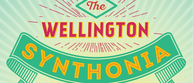 The Wellington Synthonia