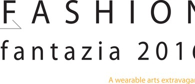 Fashion Fantazia