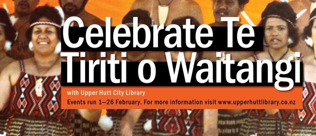 Māwai Hakona Exhibition