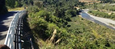 Manawatu Cycle Challenge