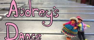 Audrey's Dance