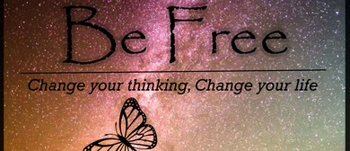 Change Your Thinking, Change Your Life!