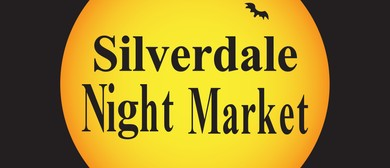 Silverdale Night Market