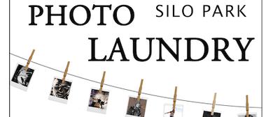 Photo Laundry