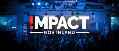 Impact Northland March 2016